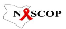 Logo of NASCOP