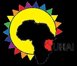 Logo of Uhai