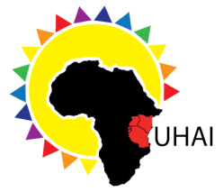 Logo of Uhai